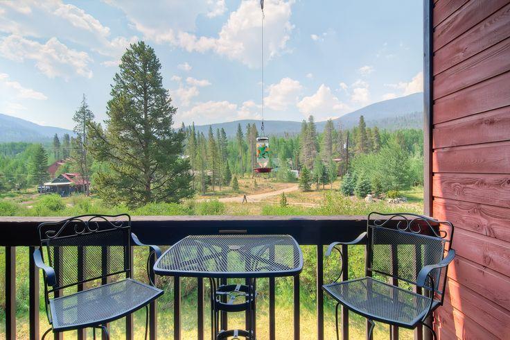 14 best rental property in frisco colorado mountain side for Frisco colorado cabin rentals