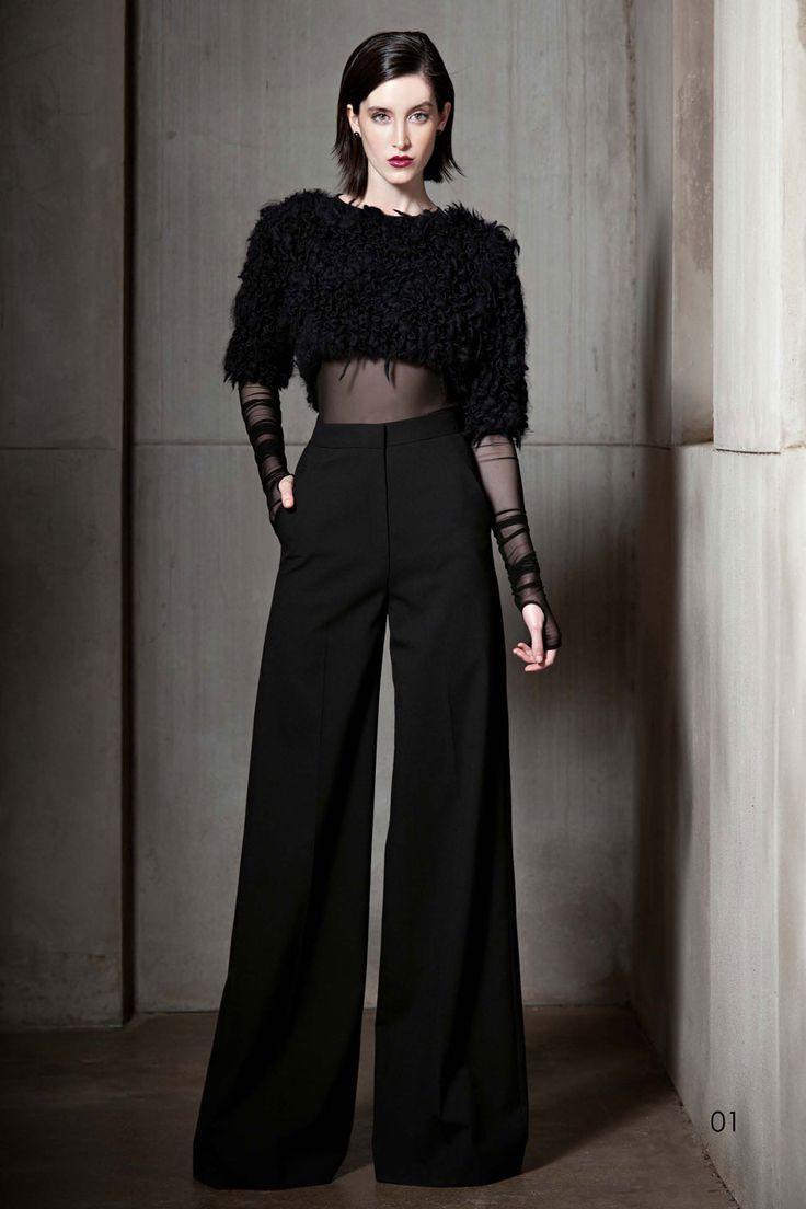 Nha Khanh A/W '12 Look BookFashion Journals, Fashion Dossier, Fashion Envy, Appreciation Style, Colorfull Modern Style, Fashion Iv, Chic Style, Fashion Tru Black, Black Beautiful