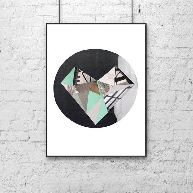"""DigitalArt Printable Price: A4 (8.3"""" x 11.7""""): 22KR/5USD/4EUR/3GBP A3 (11.7"""" x 16.5""""): 40KR/9USD/7EUR/6GB Highresolution digital print sent to your email after payment."""