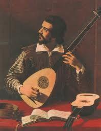 Musica Colta: Gli arnesi del suono. Antichi strumenti musicali.