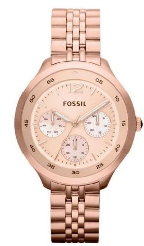 Fossil Watch SALE