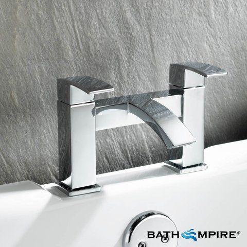 Keila Bath Mixer Tap