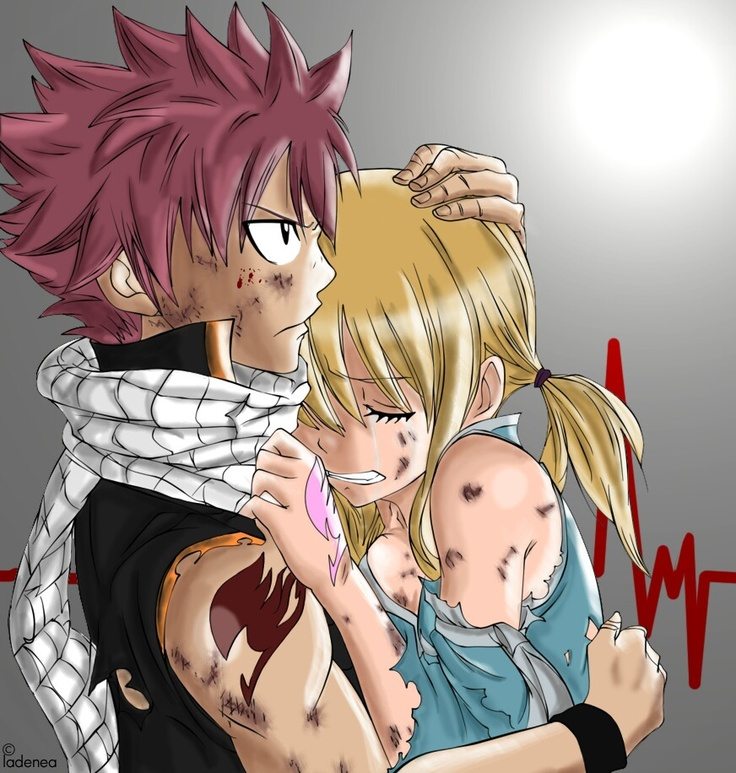 90 best images about fairy tail ships on pinterest gray natsu and lucy and fairy tail gray - Fairy tail lucy et natsu ...