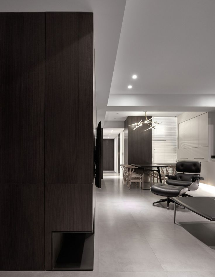 K-Residence by Z-AXIS DESIGN (2)