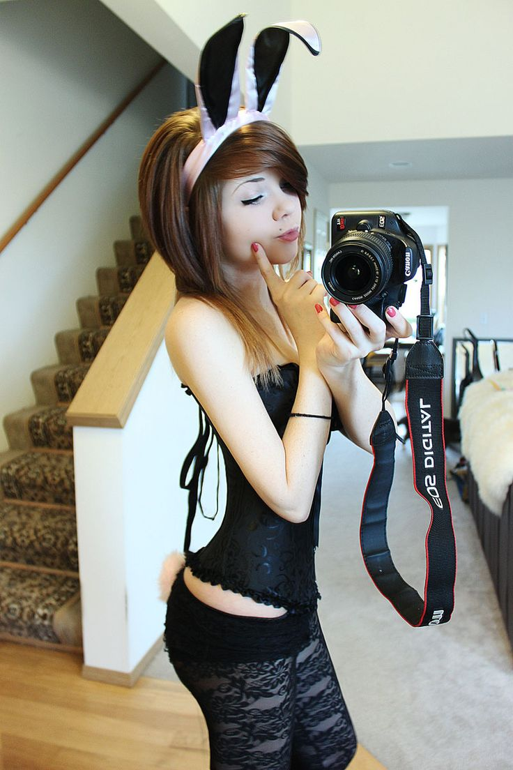 Pin En Danni Meow Phatcatsama-5295