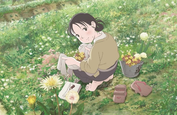 「すずさんの日常生活と戦争とを、同じクオリティーで描きたかった」鬼才・片渕須直監督が語るリアリズムへのこだわりと声優のんの潜在能力 - otoCoto