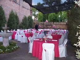Image result for ceres pink & Silver weddings?