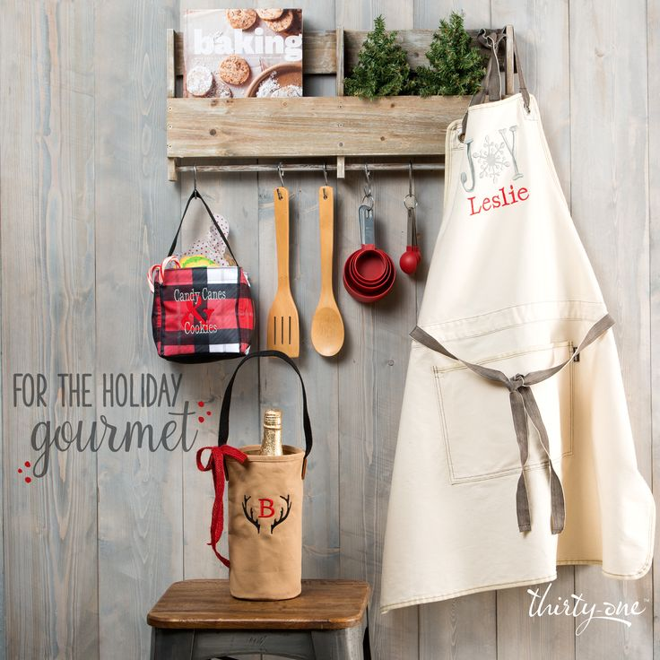 Shop the Christmas Gift Guide!!