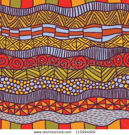 african patterns art patterns tribal patterns african design african ... African Designs And Patterns