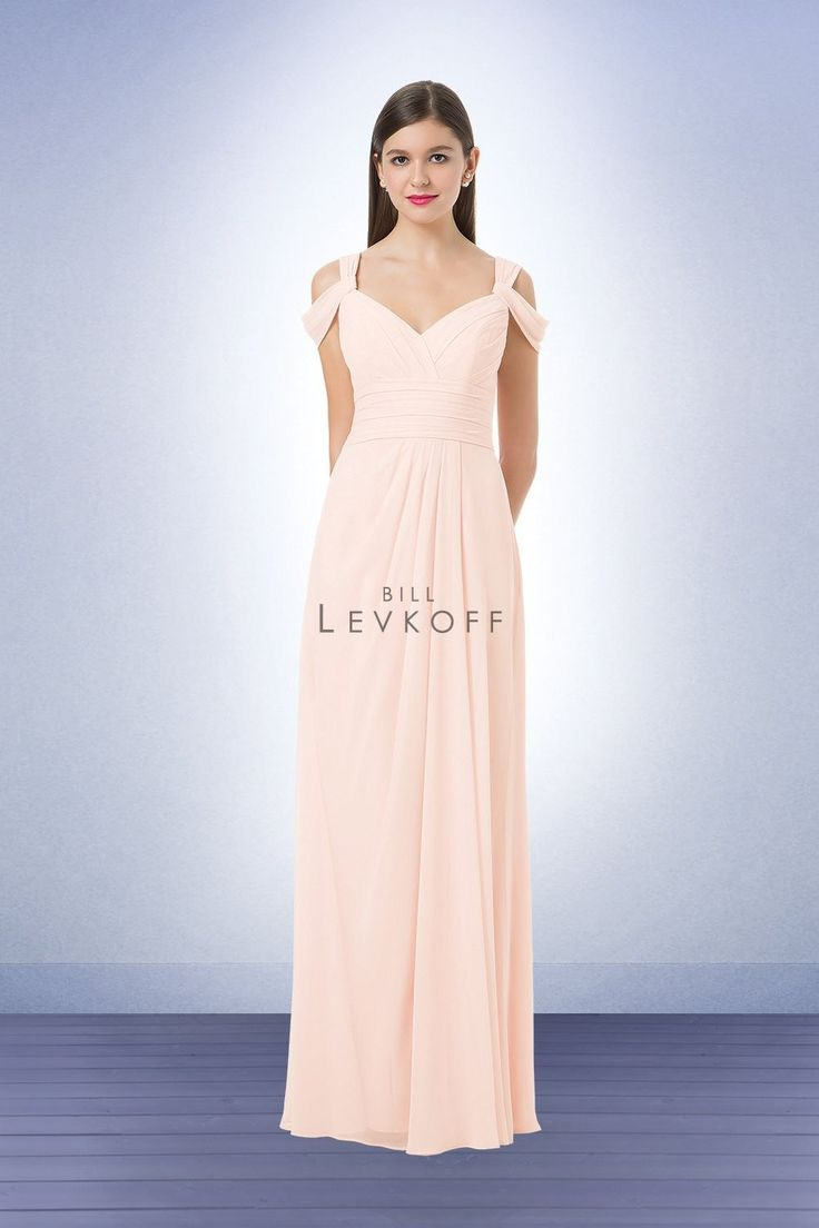 212 best bill levkoff bridesmaid dresses images on pinterest bill levkoff bridesmaids dress style 1201 perfect bridal ombrellifo Choice Image