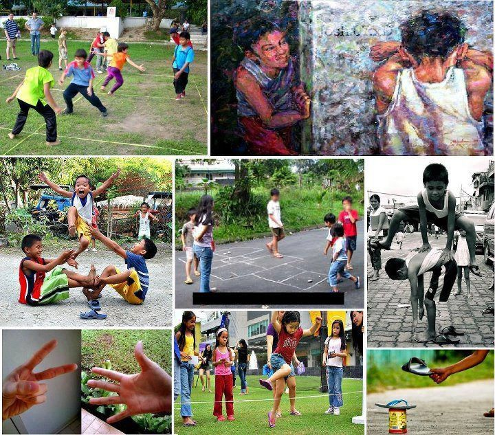 philippine games Activities to help kids learn about the philippines multicultural and geography lessons for children in preschool, kindergarten, and elementary school.