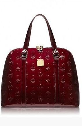 Hermes ◆If it were any way possible to marry a handbag, this one would have the key to my heart...it's just so beautiful!◆