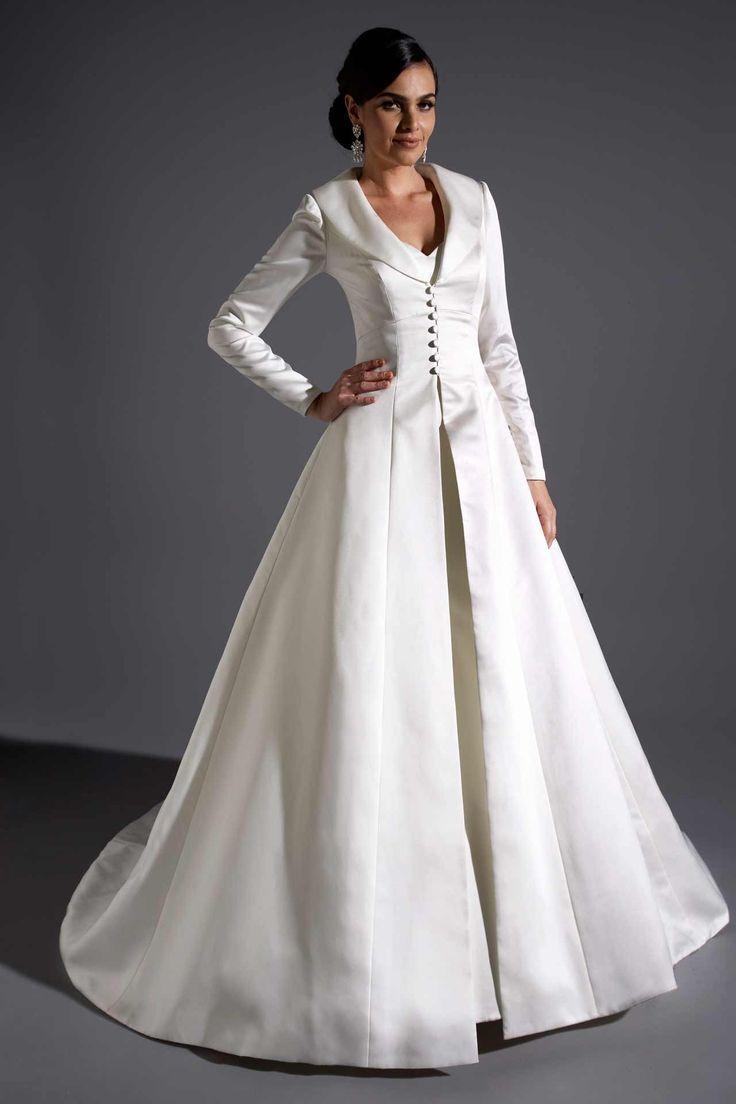 25 Best Ideas About Wedding Coat On Pinterest Christmas Coat