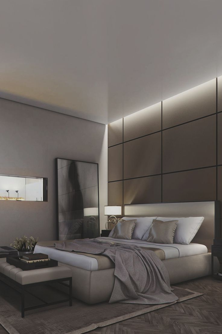 236 Best Bedroom Images On Pinterest