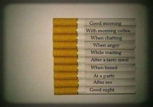 Reasons to smoke #smoke #puff #nicotine #High #SUPERHIGH