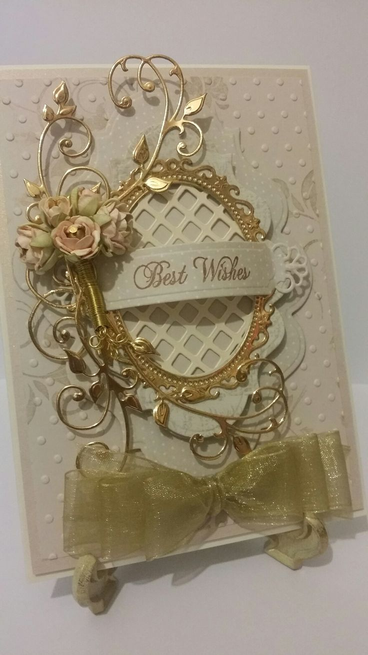 Wedding Anniversary Gifts For Him Paper Canvas 10 Year: 1000+ Ideas About 50th Anniversary Cards On Pinterest