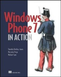 Windows Phone 7 in Action Pdf Download e-Book