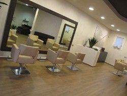 Italy, Mantova (Viadana) Salon: Vanity    to see more salons, please click here  http://www.pietranera.com/en/realsalons