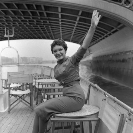 130 Best Images About Connie Francis On Pinterest My