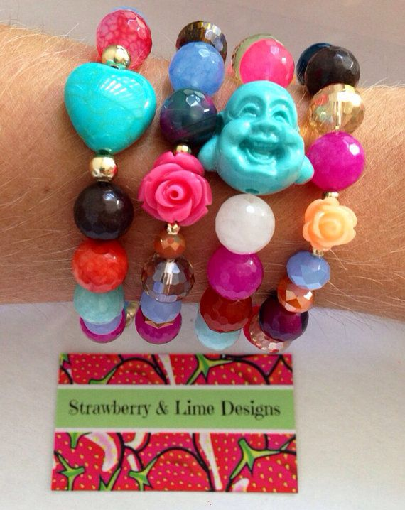 #strawberrynlime #strawberryandlime #accessories #pulseras #armcandy #armparty #necklace #cute #trend #fashion #style #trendy #jewelry #jewels #shoes #yoga #summer #love #buddha #hamsa #gold #goldfilled #heart #love