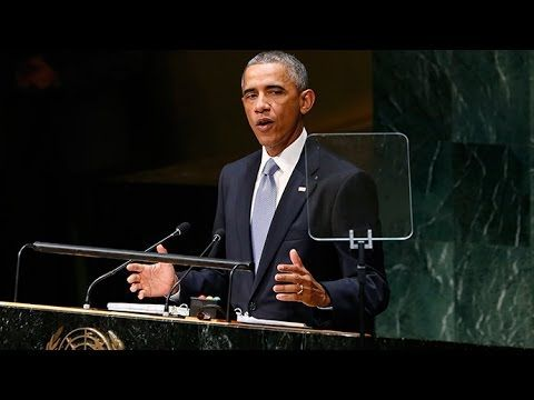 "The September ""Event"" Just Occurred - The New World Order Just Went Live! 