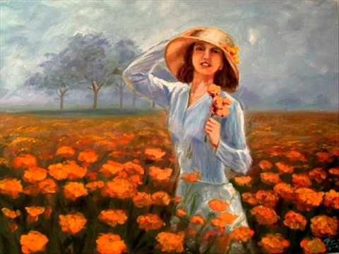 Victor Jara - Te recuerdo Amanda CAB.wmv