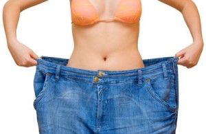 Sure-shot Tips For Healthy Weight Loss