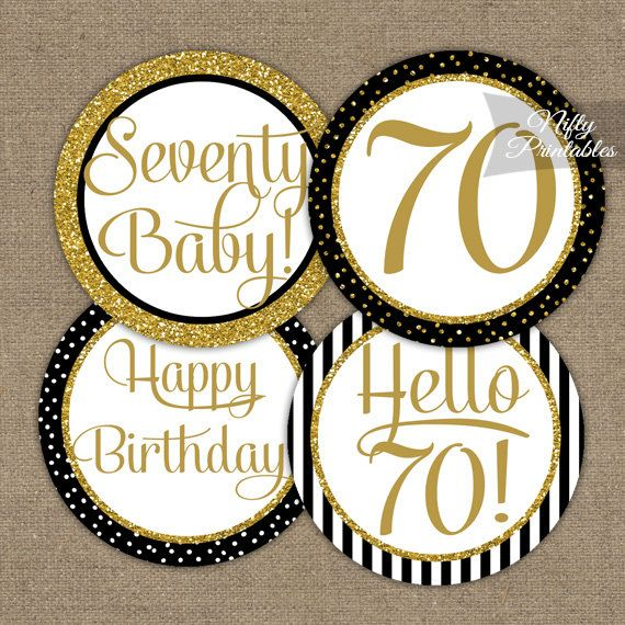 Best 25 70th birthday parties ideas on pinterest 80th for 70th birthday party decoration