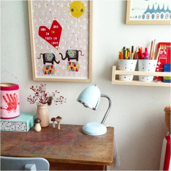 http://www.thebooandtheboy.com/2016/12/kids-rooms-on-instagram_7.html
