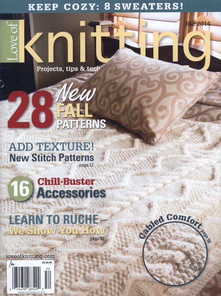 00001.jpg Love of Knitting - Fall 2014
