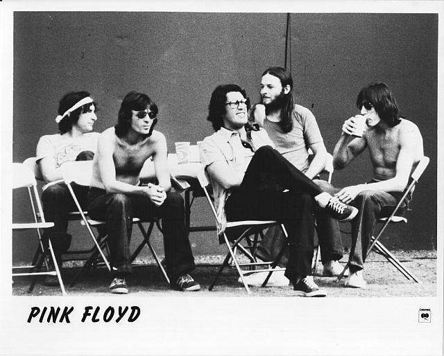circa1975
