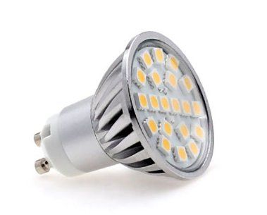 Phenomenal Deals on LED spotlights GU10 LED bulb, MR16 LED bulbs, MR11 LED bulbs, G4 LED bulbs in United Kingdome from sheerled.co.uk. See our tremendous range of LED Spotlights and lowest price GU10 LED bulb - See more at: http://sheerled.co.uk/gu10-led-bulbs.php