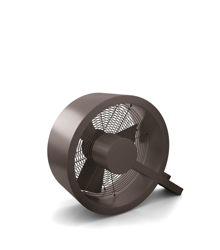 Fan Q by Stadler Form with Swiss design - Stadler Form