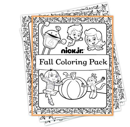 find this pin and more on coloring pages by kaitlynarnold1