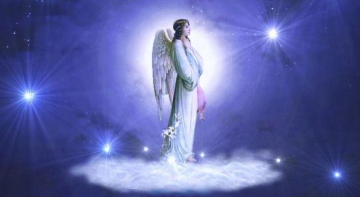 О каждом человеке заботится его ангел-хранитель, помогающий «подопечному» преодолевать трудности. Это добрейший дух, обратиться к которому можно в любой сложный момент. Главное – иметь веру и не сом…