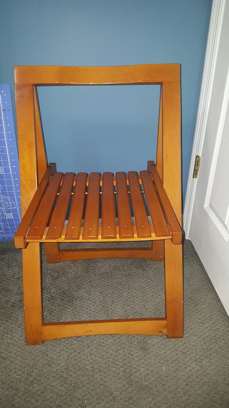 https://m.facebook.com/groups/1588183424781465?view=permalink&id=1712736235659516 #antique # chair #wood #folding #vintage # antique chair for sale
