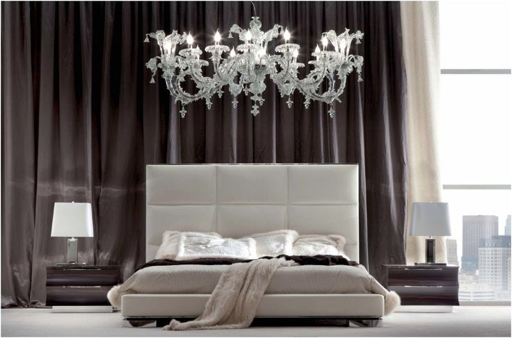 Image from http://www.sovereigninteriors.com.au/wp-content/gallery/day-dream-bedroom-suite/daydream-bed-01.jpg.