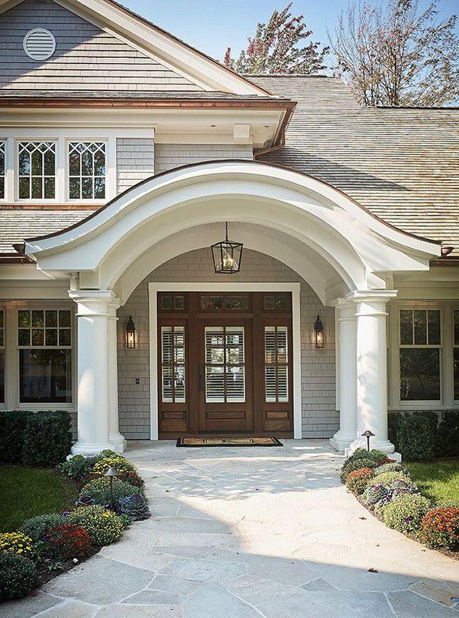 best 25+ front entrances ideas on pinterest | neutral lanterns
