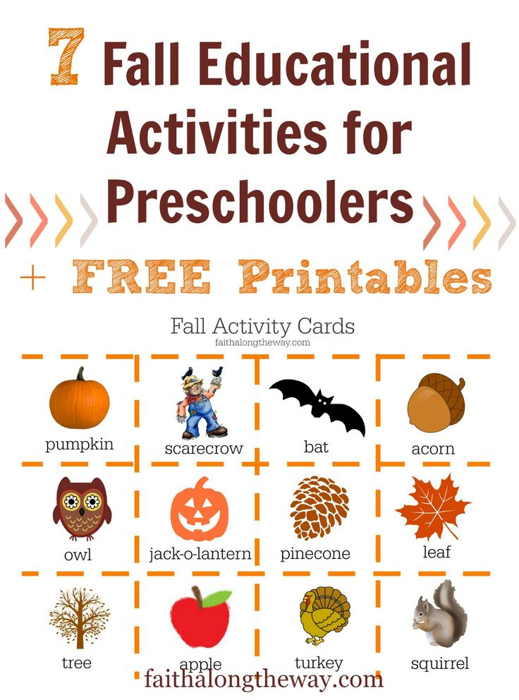 112 best all school time images on pinterest school for Educational crafts for preschoolers