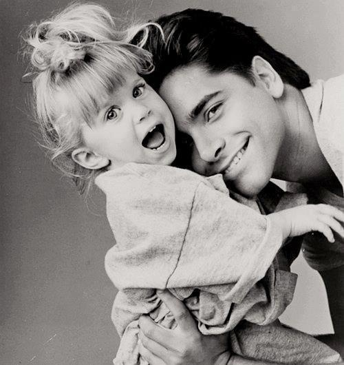 Full house tumblr pictures