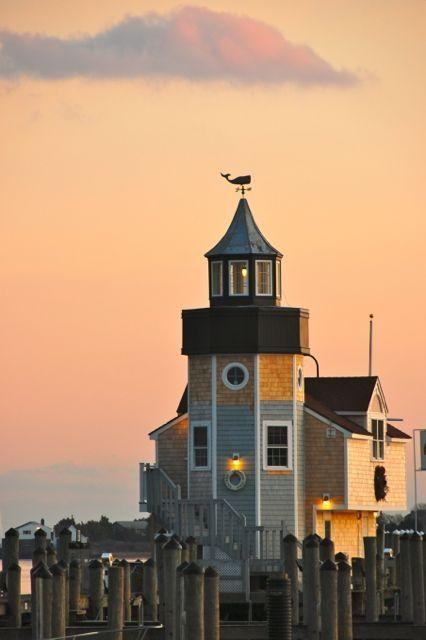 Old Saybrook, Connecticut Lighthouse  #scenesofnewengland #soCT, #soNElighthouse