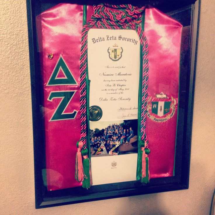 KD Shadow box for after graduation! Must do for my two boys Albert n Romeo