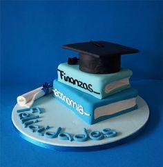 """A veces conoces gente por casualidad, gente que le cuentas lo que haces y te dice… """"uuuuuaaaaalaaaa!!! Que guay! Algún día te pediré un pastel!!!""""… Y ese algún día no llega nunca. Eh!… y que …"""