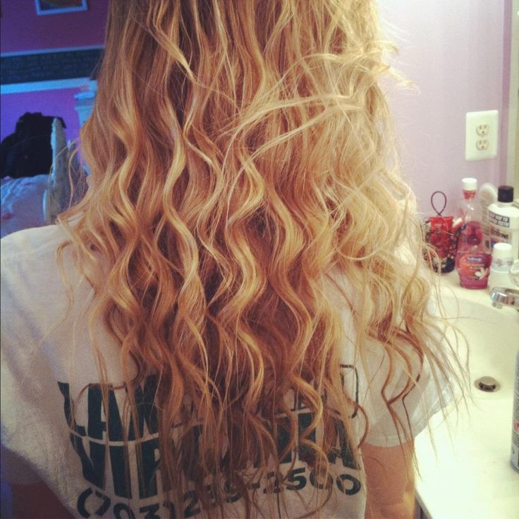 dirty blonde hair styles 57 best hair color ideas images on hair 5059 | e8d84451858a9aa5059caa7925c32516 pretty blonde hair blonde curls