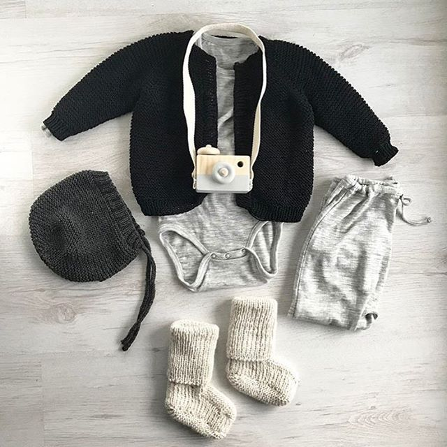 @stylechild_no Beautiful wool body and pants from @minipop.dk - and homemade knit by @mammastrikk  Check out the minipop wool line in our store - so soft! stylechild_no #barnkläder #barneklær #barnmode #baby #babyboy #babygirl #babyclothes #gravid #pregnant #ministylekids #littletrendsetters #knit #knitting #strikk #newborn #toddler #boy #girl #fashion #igkids #igkidz #kidsofinstagram #instagramkids #fashionforminis #ministil #inspirationforpojkar #inspiration #stylechild_no #minipop #wool