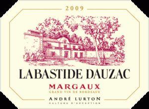 Venez découvrir les vins du château Dauzac dans l'appellation Margaux. Venez réserver votre visite sur Wine Tour Booking