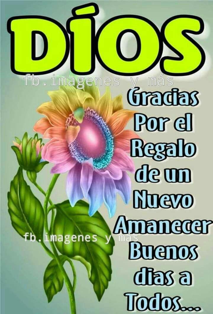 Angeluz Dios Me Cuidara Www Imagenesmi Com
