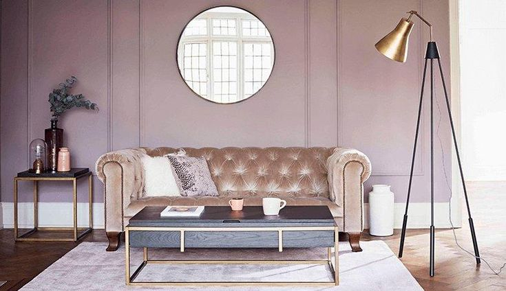 Brown Is The New Black Decorating With Warm On Trend Browns Furniture Village Furniture Village Furniture Living Room Modern
