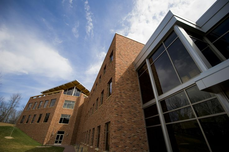Bethel University | Minnesota's Private Colleges