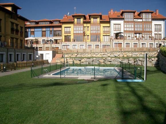 51 best intercambio casas vacacionales en fotoalquiler for Alquiler de casas vacacionales con piscina